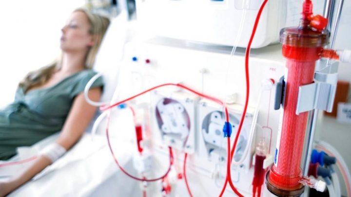 Лікарська нефропатія: причини захворювання, основні симптоми, лікування і профілактика