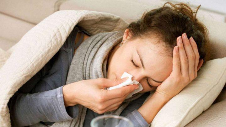 Опік носа: причини захворювання, основні симптоми, лікування і профілактика