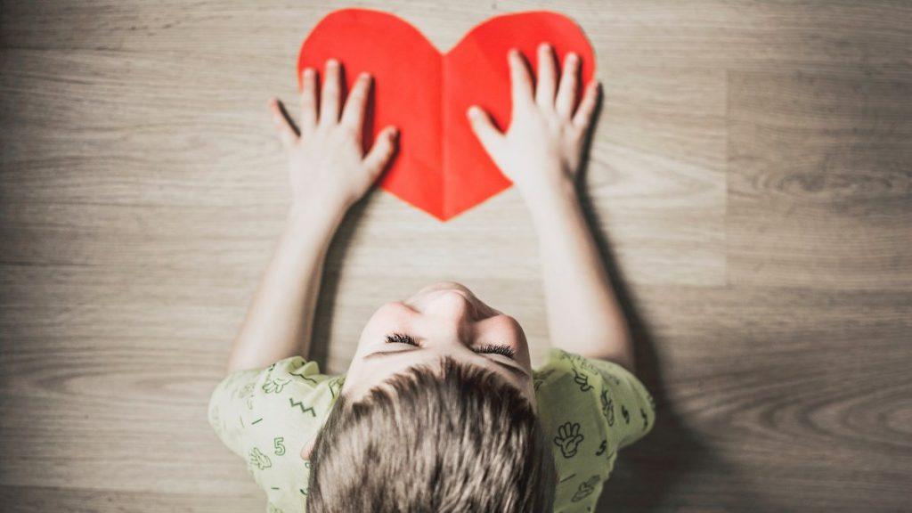 Обсесивно-компульсивний розлад у дітей: причини захворювання, основні симптоми, лікування і профілактика