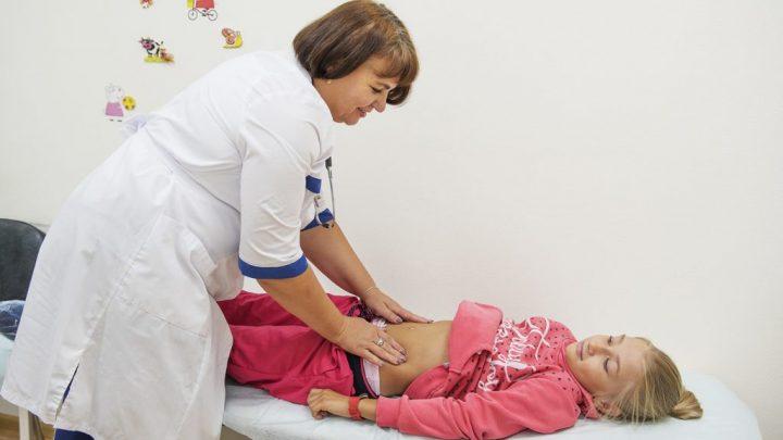 Спадковий нефрит: причини захворювання, основні симптоми, лікування і профілактика