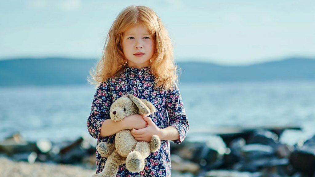 Обсесивно-компульсивний розлад у дітей: профілактика