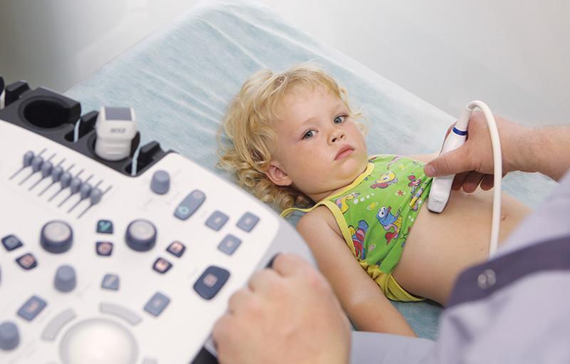 Анальгетическая нефропатія: причини захворювання, основні симптоми, лікування і профілактика