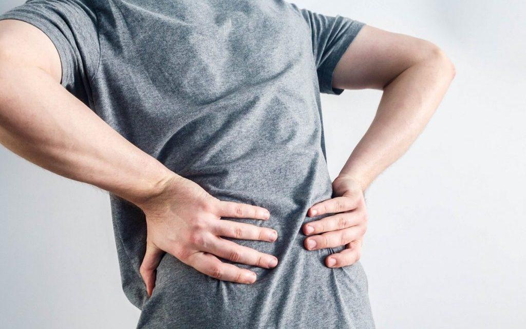 Гіпертензивна нефропатія: причини захворювання, основні симптоми, лікування і профілактика
