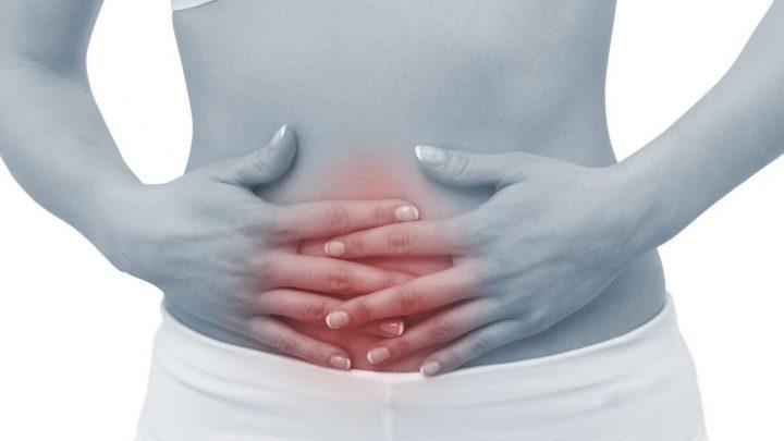 Опік стравоходу: причини захворювання, основні симптоми, лікування і профілактика