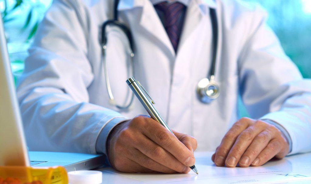 Термічний опік: причини захворювання, основні симптоми, лікування і профілактика