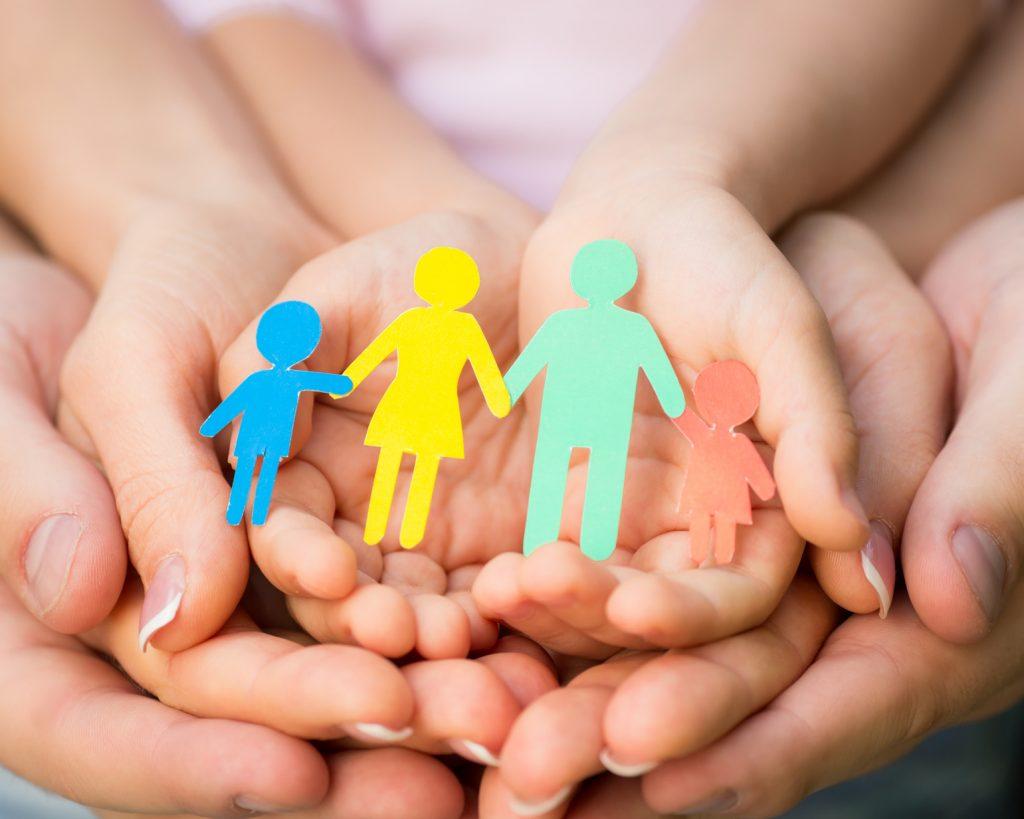 Опіки у дітей: причини захворювання, основні симптоми, лікування і профілактика