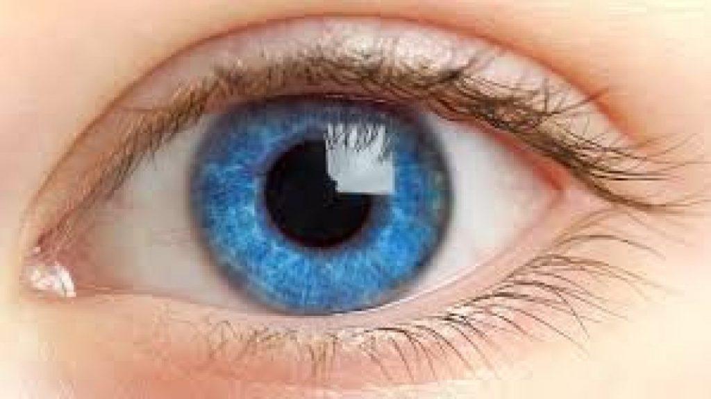 Опіки очей: причини захворювання, основні симптоми, лікування і профілактика
