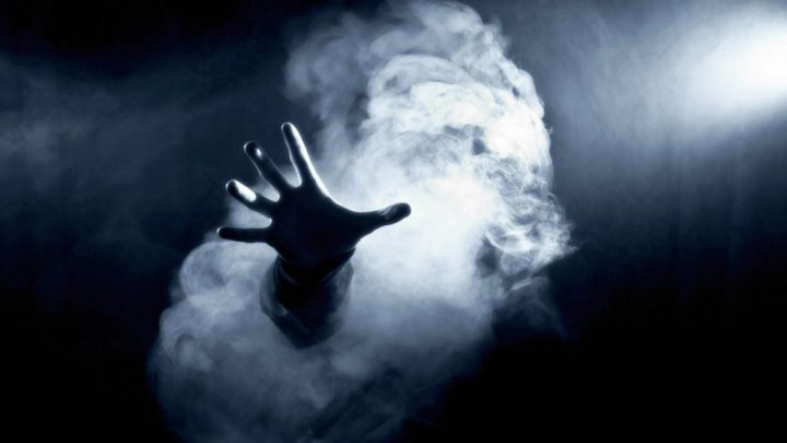 Отруєння чадним газом: причини захворювання, основні симптоми, лікування і профілактика