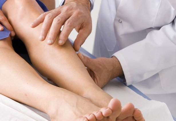 Остеома: причини захворювання, основні симптоми, лікування і профілактика