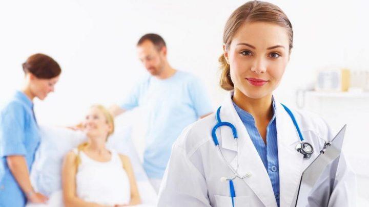 Аноргазмия: причини захворювання, основні симптоми, лікування і профілактика