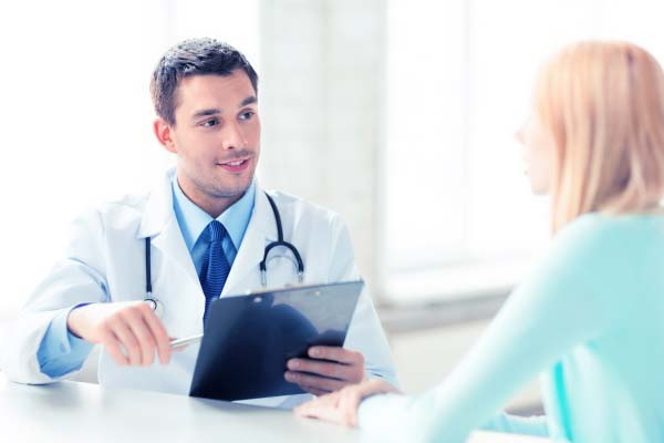 Остеохондрома: причини захворювання, основні симптоми, лікування і профілактика