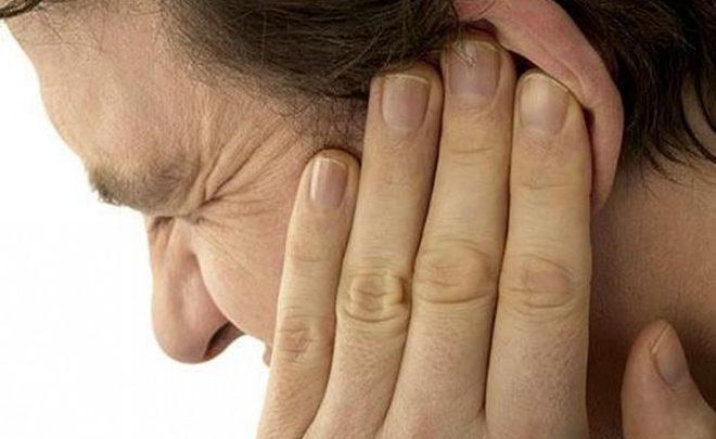 Отосклероз: причини захворювання, основні симптоми, лікування і профілактика