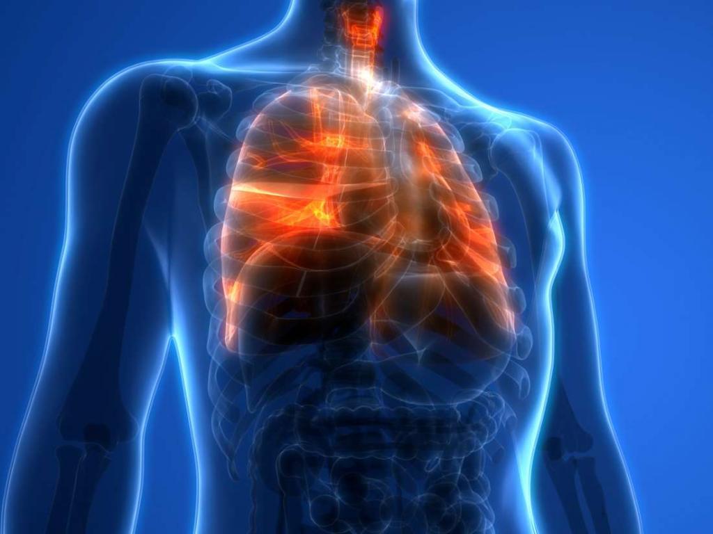 Остеохондропластіческая трахеобронхопатія: причини захворювання, основні симптоми, лікування і профілактика