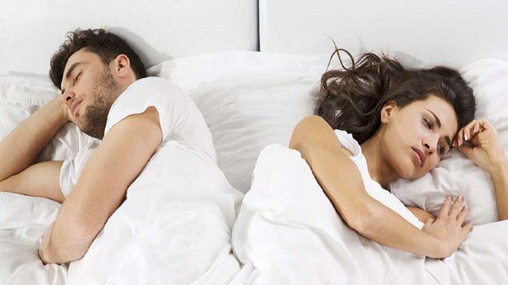 Оргазмическая дисфункція у чоловіків: причини захворювання, основні симптоми, лікування і профілактика