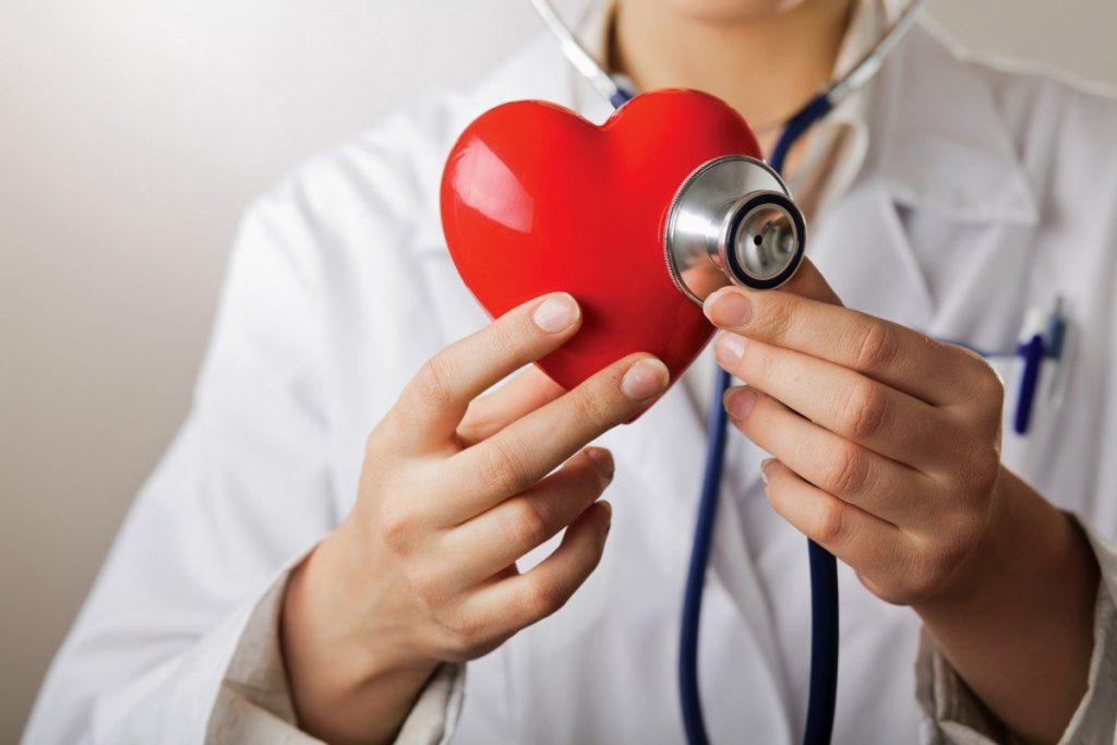 Раптова зупинка серця: причини захворювання, основні симптоми, лікування і профілактика