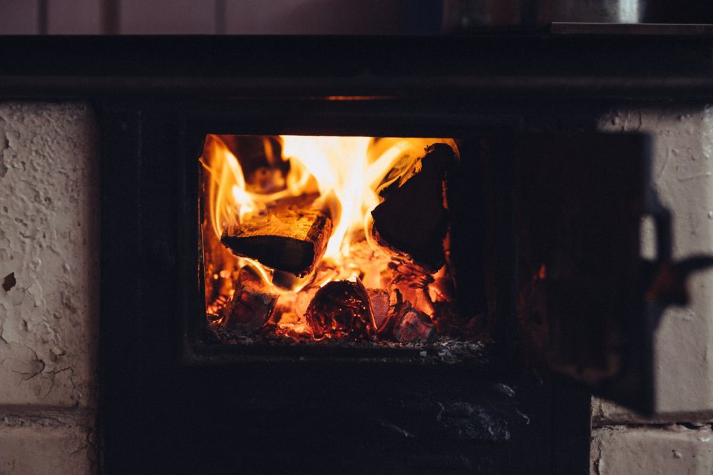 Отруєння чадним газом: причини захворювання