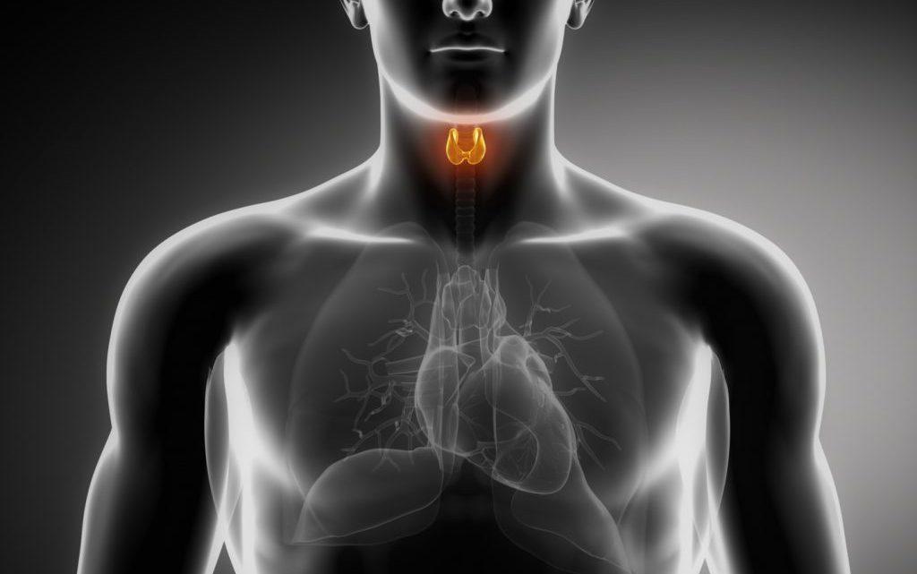 Підгострий тиреоїдит: причини захворювання, основні симптоми, лікування і профілактика
