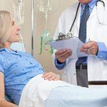 Гостра променева хвороба: причини захворювання, основні симптоми, лікування і профілактика