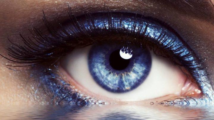 Симпатична офтальмія: причини захворювання, основні симптоми, лікування і профілактика