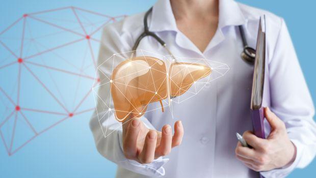 Пухлини печінки: причини захворювання, основні симптоми, лікування і профілактика