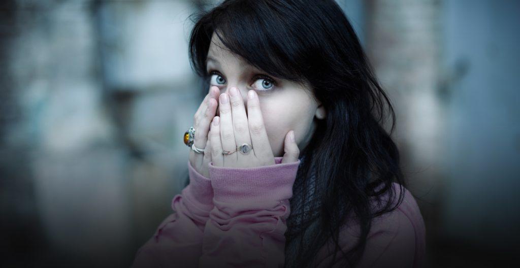 Органічне розлад особистості: причини захворювання, основні симптоми, лікування і профілактика