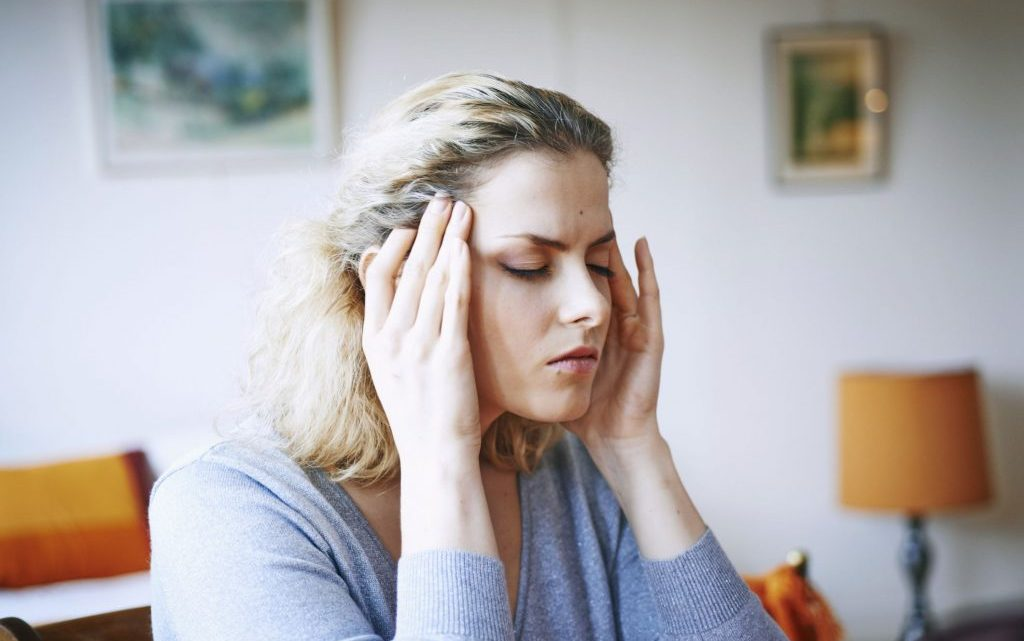 Пухлина (рак) головного мозку: причини захворювання, основні симптоми, лікування і профілактика