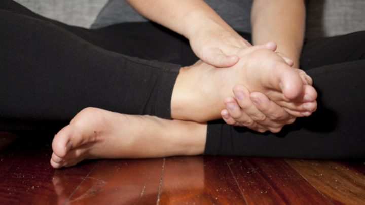 Хронічний остеомієліт: причини захворювання, основних симптоми, лікування і профілактика