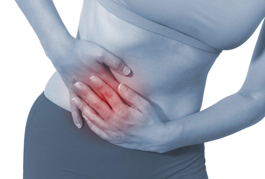 Гострий живіт: причини захворювання, основні симптоми, лікування і профілактика