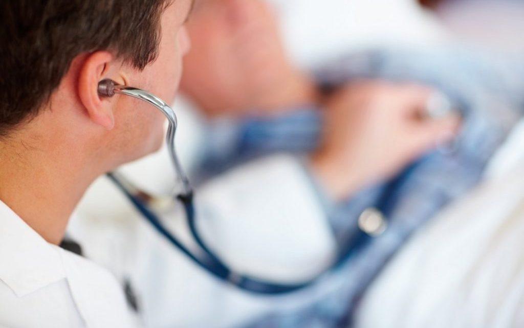 Отруєння свинцем: причини захворювання, основні симптоми, лікування і профілактика