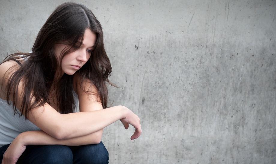 Органічне розлад особистості: причини захворювання, основні симптоми,