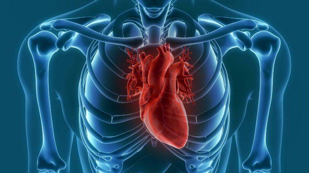Ревмокардит: лікування і профілактика