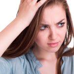Себорейний дерматит: причини захворювання, основні симптоми, лікування і профілактика