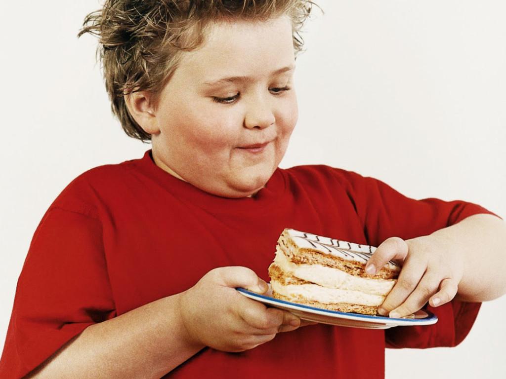 Панкреатит у дітей: причини захворювання, основні симптоми, лікування і профілактика
