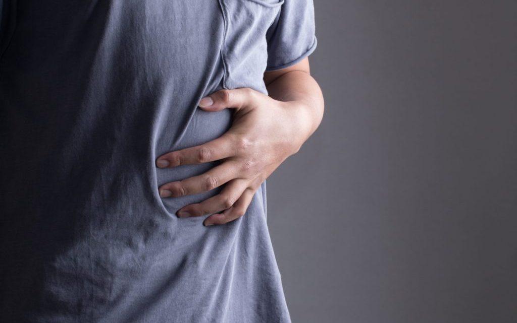Біліарний панкреатит: причини захворювання, основні симптоми, лікування і профілактика