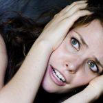 Параноидная шизофренія: причини захворювання, основні симптоми, лікування і профілактика