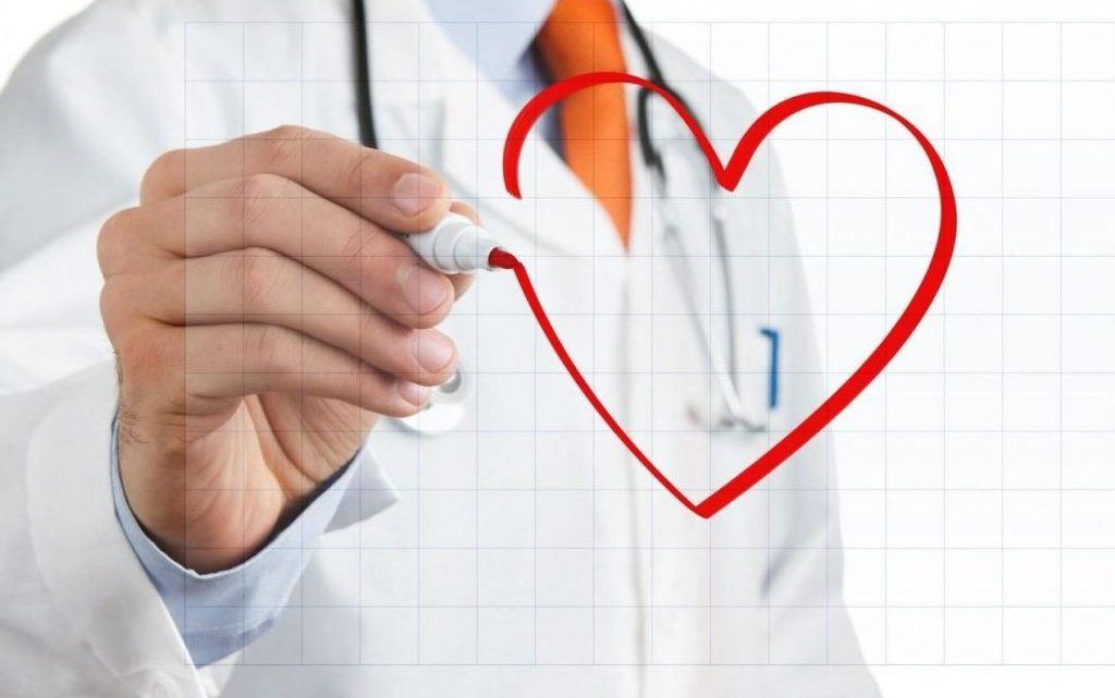 Первинний гіперальдостеронізм: причини захворювання, основні симптоми, лікування і профілактика
