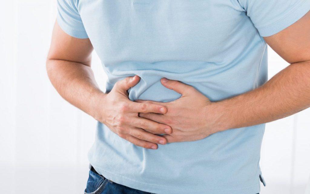 Реактивний панкреатит: причини захворювання, основні симптоми, лікування і профілактика