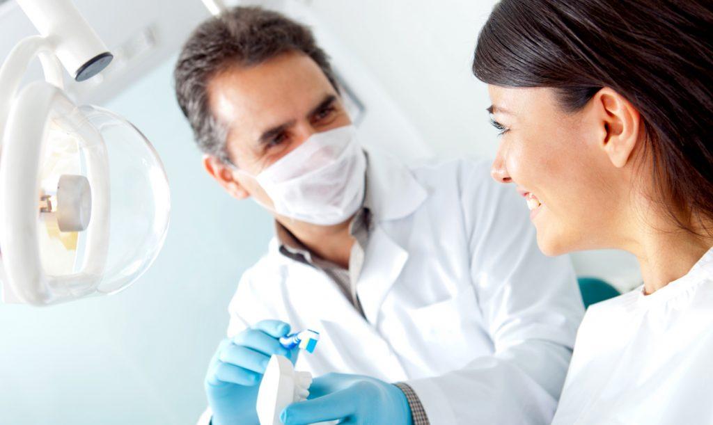 Перикороніт: причини захворювання, основні симптоми, лікування і профілактика
