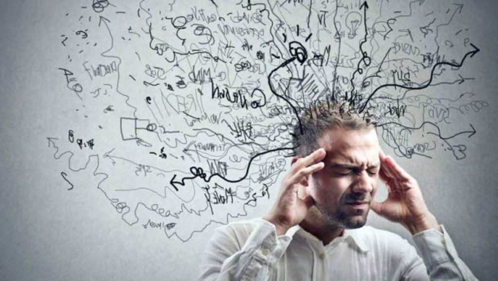 Параноидная шизофренія: лікування і профілактика