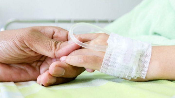 Рабдоміосаркома: причини захворювання, основні симптоми, лікування і профілактика
