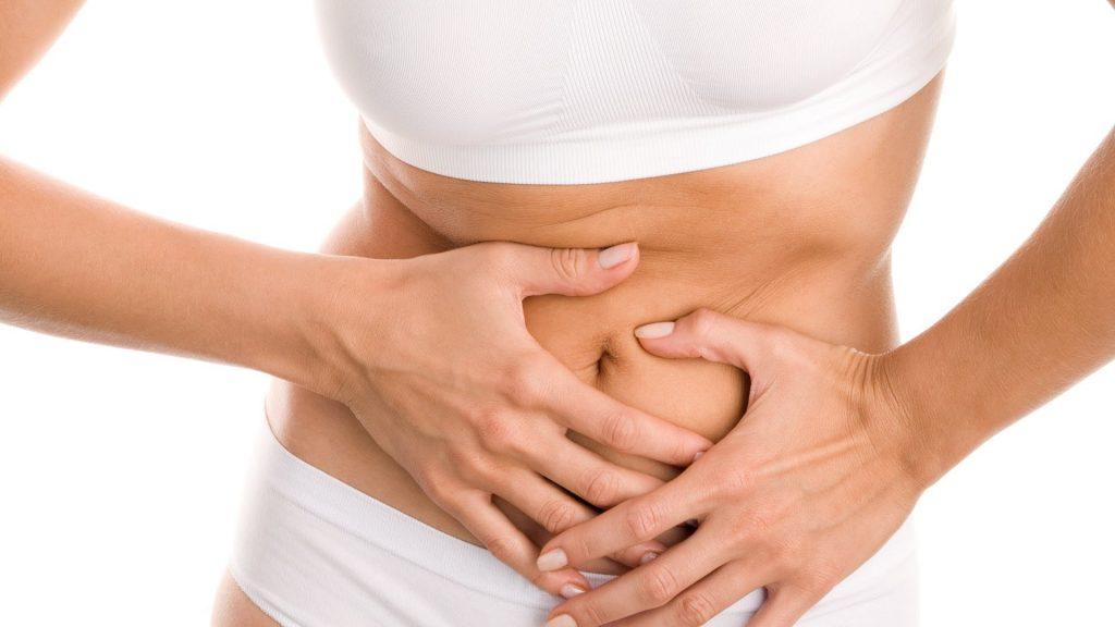 Гастропарез: причини захворювання, основні симптоми, лікування і профілактика