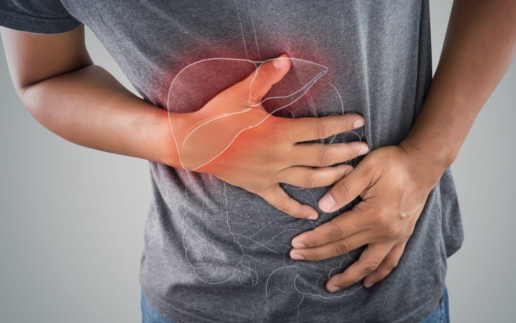 Хронічний панкреатит: причини захворювання, основні симптоми, лікування і профілактика