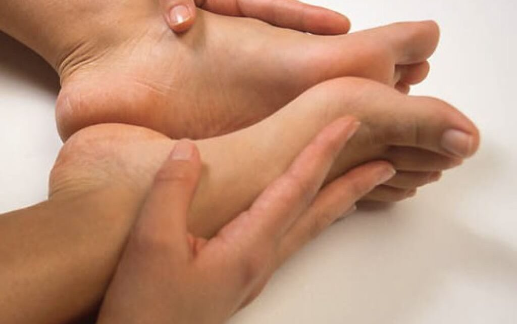 Кістковий панарицій: причини захворювання, основні симптоми, лікування і профілактика