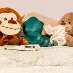 Парагрип: причини захворювання, основні симптоми, лікування і профілактика