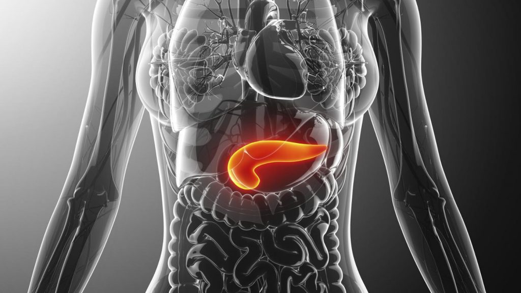 Геморагічний панкреатит: лікування і профілактика