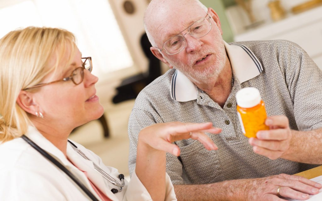 Гнійний панкреатит: причини захворювання, основні симптоми, лікування і профілактика