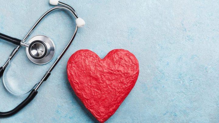 Констриктивному перикардит: причини захворювання, основні симптоми, лікування і профілактика