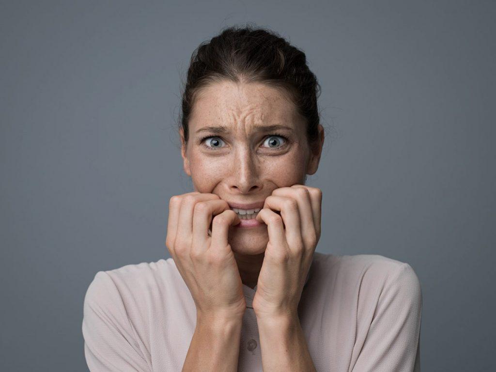 Паніка (панічний розлад): причини захворювання, основні симптоми, лікування і профілактика