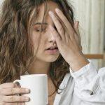 Здавлення головного мозку: причини захворювання, основні симптоми, лікування і профілактика