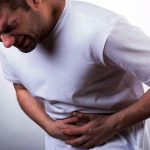 Рецидивна пахова грижа: причини захворювання, основні симптоми, лікування і профілактика